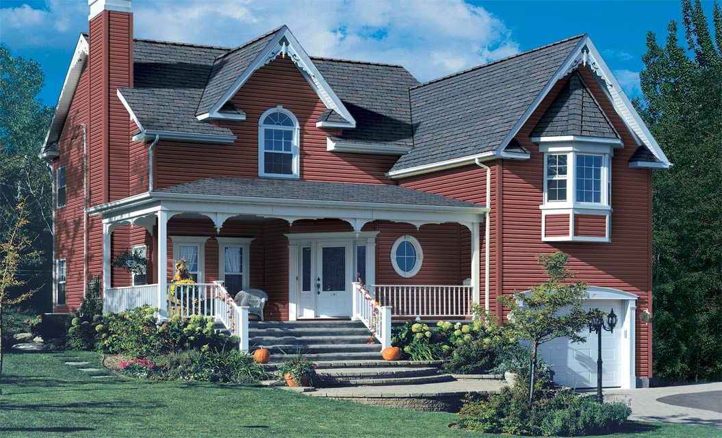 Siding First Choice Exteriors Quality Exterior Products