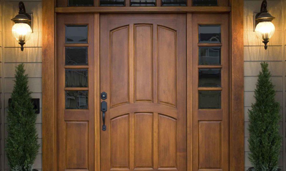 doors-main